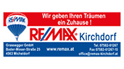 Bronze-2018-19_remax.jpg